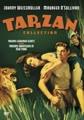 Tarzans geheimer Schatz / Aben