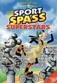 Sport Spa Superstars