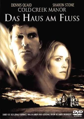 Cold Creek Manor - Das Haus am Fluss