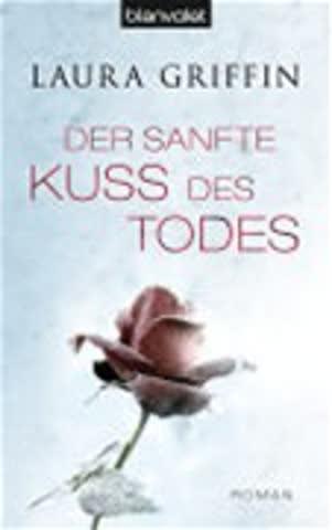 Der Sanfte Kuss Des Todes