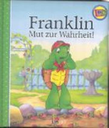 Franklin Mut zur Wahrheit