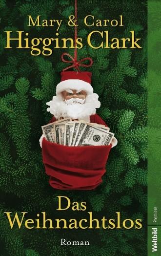Das Weihnachtslos