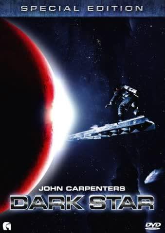 Dark Star - 30th Anniversary Jubiläums Edition [Special Edition] [Special Edition]