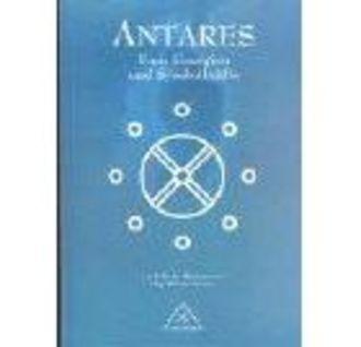 Antares - Freie Energie Und Symbolkräfte