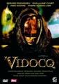 Vidocq (Single Edition)