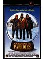 Trapped in Paradise - Schneesturm im Paradies