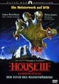 House 3 - Der Fluch des Massenmörders