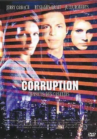Order - Corruption Empire