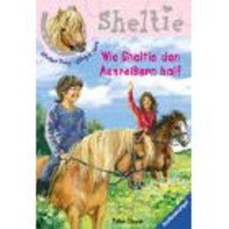 Rtb - Sheltie