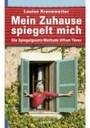 Mein Zuhause Spiegelt Mich - Die Spiegelgesetz-Methode Öffnet Türen
