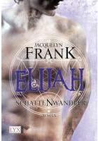 Schattenwandler 3. Elijah