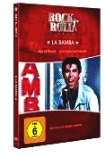 La Bamba ( Rock & Roll Cinema )