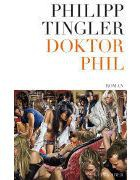 Doktor Phil