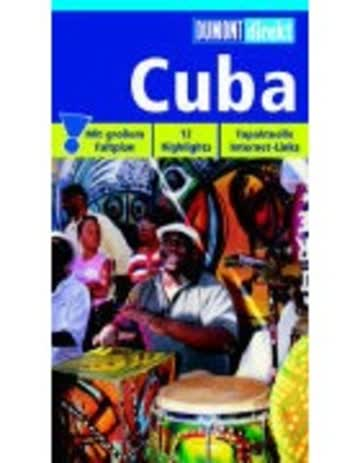 DuMont direkt Cuba