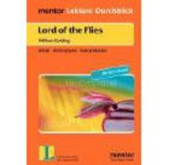 Lord Of The Flies - Inhalt - Hintergrund - Interpretation