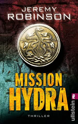 Mission Hydra
