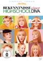 Bekenntnisse einer Highschool Diva