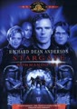 Stargate Kommando SG 1 - Season 1/Vol. 1.1