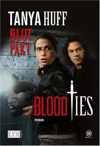 Blutpakt (Blood Ties 04)