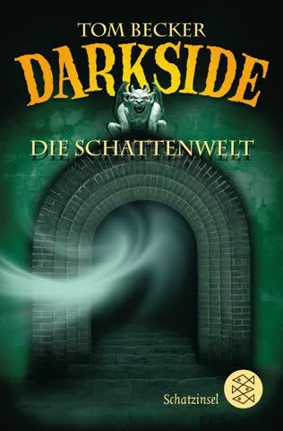 Darkside - Die Schattenwelt