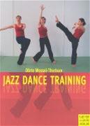 Jazz Dance-Training
