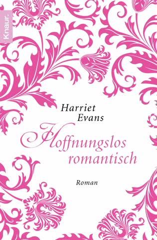 Hoffnungslos Romantisch