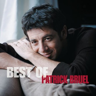 Patrick Bruel - Triple Best of