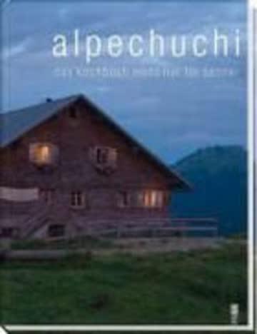 Alpechuchi