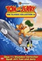 Tom und Jerry - The Classic Collection Vol. 12