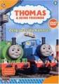 Thomas und seine Freunde (Folge 05) - Zeig was du kannst!