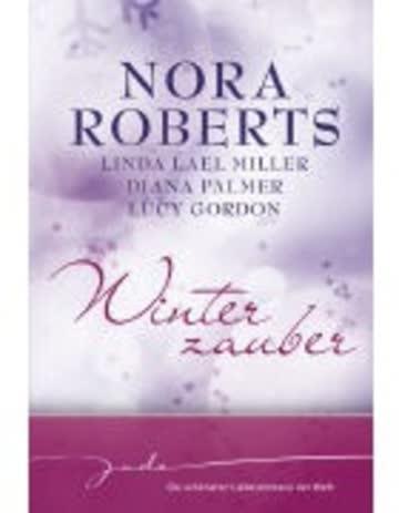 Winterzauber - Immer Hab Ich Dich Geliebt / Der Maler Und Die Lady / Wunder Einer Winternacht / Gloc