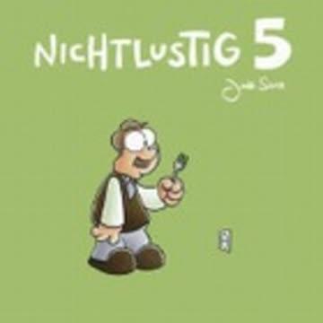 Nichtlustig 5