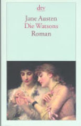 Die Watsons.