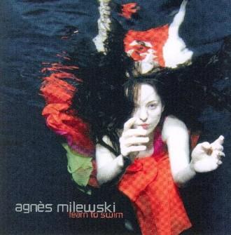 Milewski - Learn to Swim
