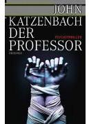 Der Professor