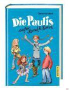 Die Paulis Ausser Rand Und Band