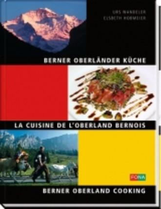 Berner Oberländer Küche