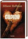 Cupido : Roman