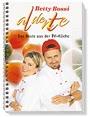 Betty Bossi - Al Dente 1