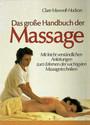 Das grosse Handbuch der Massage