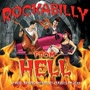 Various - Rockabilly from Hell