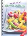 Neue Gemüseküche; Schnell, Bunt Und Kreativ