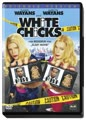 White Chicks[NON-US FORMAT, PAL]