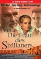 ADORF MARIO - VERA - DIE FRAU DES SIZILANERS (1 DVD)