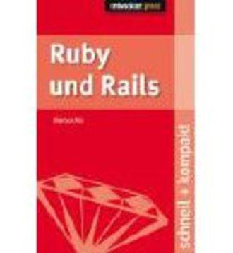 Ruby Und Rails
