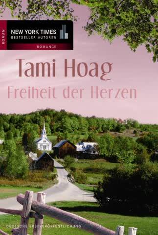 Freiheit Der Herzen; Eine Stürmische Affäre / Verführung Wider Willen. 2 Romane In Einem Band