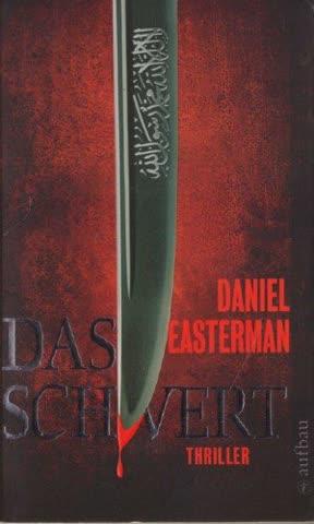 Das Schwert