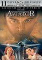 Aviator (2 DVDs)