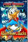 Die Abenteuer der Ducks - Entenedition - LTB