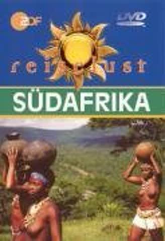 Südafrika - ZDF Reiselust